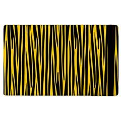 Pattern Apple iPad 2 Flip Case