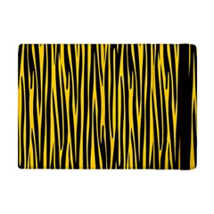 Pattern Apple iPad Mini Flip Case