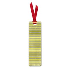 Lines pattern Small Book Marks