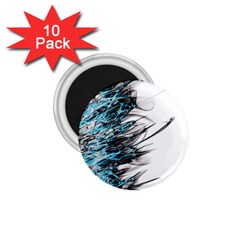 Fire 1.75  Magnets (10 pack)