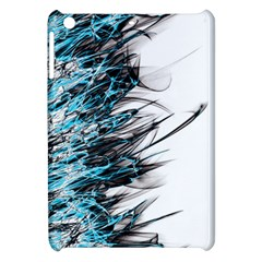 Fire Apple iPad Mini Hardshell Case