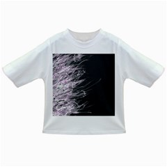 Fire Infant/Toddler T-Shirts