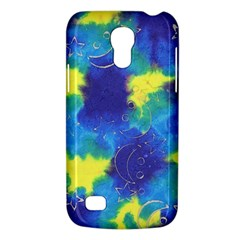 Mulberry Paper Gift Moon Star Galaxy S4 Mini