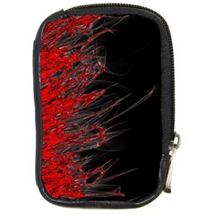 Fire Compact Camera Cases