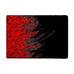 Fire iPad Mini 2 Flip Cases