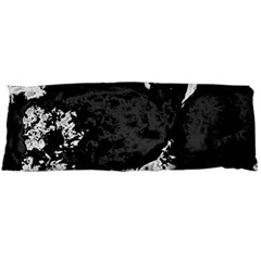 Abstraction Body Pillow Case (Dakimakura)
