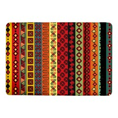 Tribal Grace Colorful Samsung Galaxy Tab Pro 10.1  Flip Case