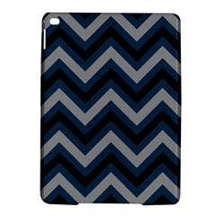 Abstraction iPad Air 2 Hardshell Cases