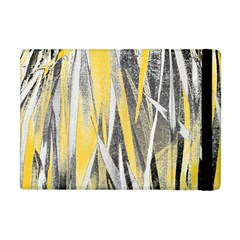 Abstraction Apple iPad Mini Flip Case