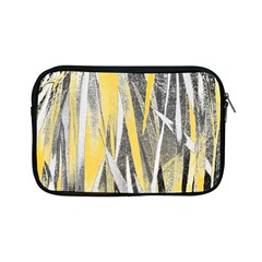 Abstraction Apple iPad Mini Zipper Cases