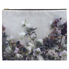 Watercolour Cosmetic Bag (XXXL)