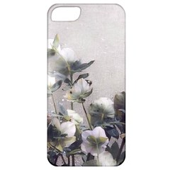 Watercolour Apple iPhone 5 Classic Hardshell Case