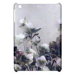 Watercolour Apple iPad Mini Hardshell Case