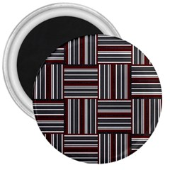 Pattern 3  Magnets
