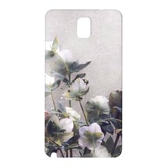 Watercolour Samsung Galaxy Note 3 N9005 Hardshell Back Case