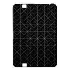 Pattern Kindle Fire HD 8.9