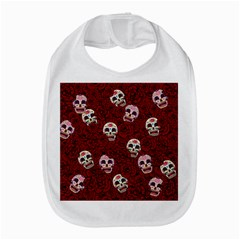 Funny Skull Rosebed Amazon Fire Phone