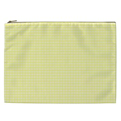 Color Cosmetic Bag (XXL)