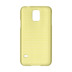 Color Samsung Galaxy S5 Hardshell Case
