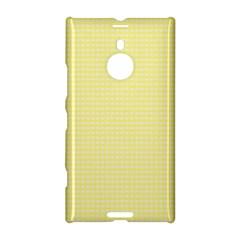 Color Nokia Lumia 1520