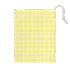 Color Drawstring Pouches (Extra Large)