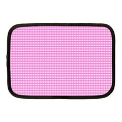 Color Netbook Case (Medium)