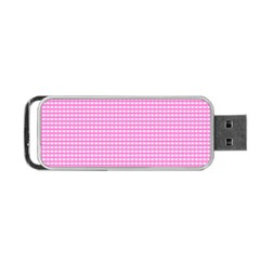 Color Portable USB Flash (Two Sides)