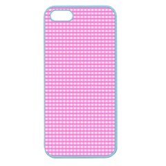 Color Apple Seamless iPhone 5 Case (Color)