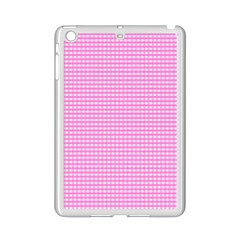 Color iPad Mini 2 Enamel Coated Cases