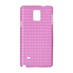 Color Samsung Galaxy Note 4 Hardshell Case