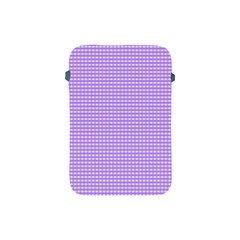 Color Apple iPad Mini Protective Soft Cases
