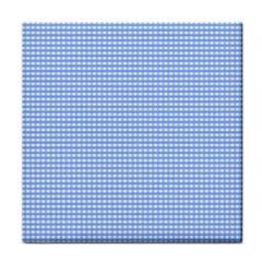 Color Tile Coasters