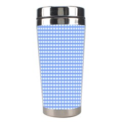 Color Stainless Steel Travel Tumblers