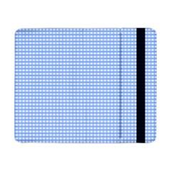 Color Samsung Galaxy Tab Pro 8.4  Flip Case
