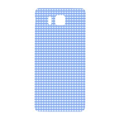 Color Samsung Galaxy Alpha Hardshell Back Case