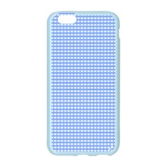 Color Apple Seamless iPhone 6/6S Case (Color)