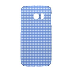 Color Galaxy S6 Edge