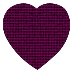Color Jigsaw Puzzle (Heart)