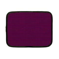 Color Netbook Case (Small)