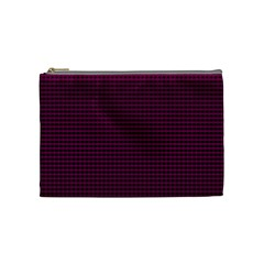 Color Cosmetic Bag (Medium)
