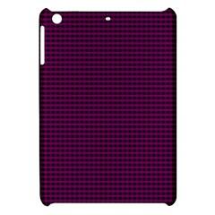 Color Apple iPad Mini Hardshell Case