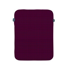 Color Apple iPad 2/3/4 Protective Soft Cases