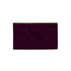 Color Cosmetic Bag (XS)