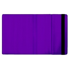 Color Apple iPad 3/4 Flip Case