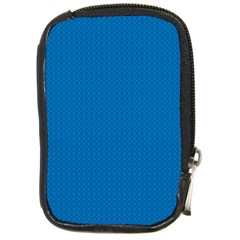 Color Compact Camera Cases