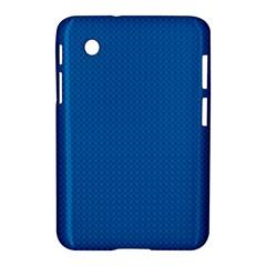 Color Samsung Galaxy Tab 2 (7 ) P3100 Hardshell Case