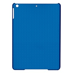 Color iPad Air Hardshell Cases