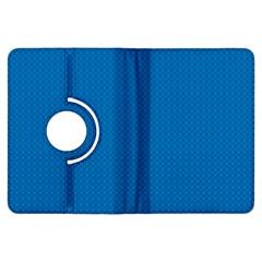 Color Kindle Fire HDX Flip 360 Case