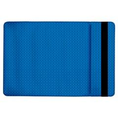 Color iPad Air Flip