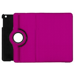 Color Apple iPad Mini Flip 360 Case